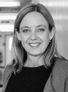 Dr. Anna Henger