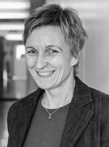 Dr. Diana Hormisch