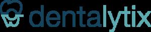 Dentalytix